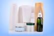 cosmetic products - 79695896
