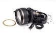 camera lens broken - 79697814