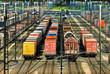 Rangierbahnhof Maschen - 79702834