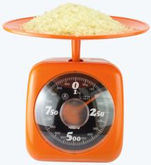 kilo scales