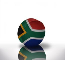 south africa hockey