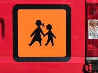 Schulbus06L