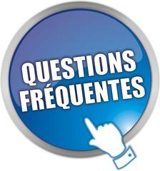 bouton questions fréquentes