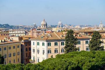Roma dal Vittoriano