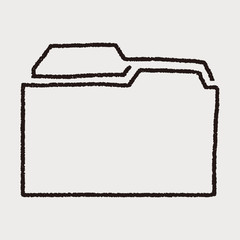 Doodle File