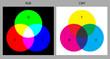 Colours - 79714258