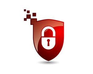 security data locked