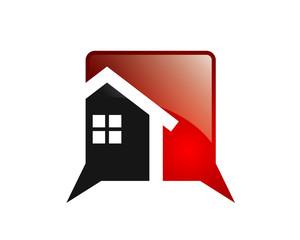 property chat
