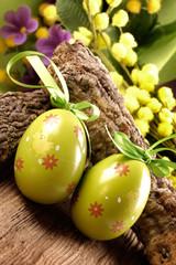 Pasqua - Uova