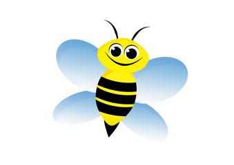 Biene/ Bee