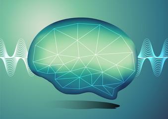Brain Sound Analyze