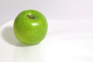 groene appel,Granny smith