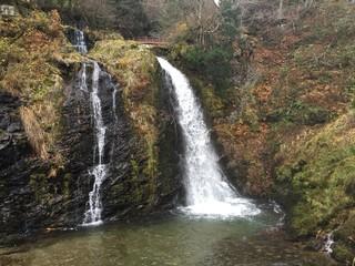 山形/銀山温泉