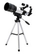 Telescope  optical - 79741437