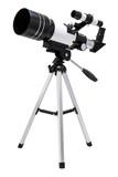 Telescope  optical