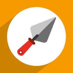 tools icon design