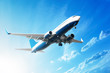 Airplane - 79759098