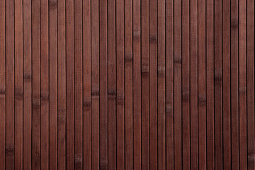 Wooden texture background - Stock Image