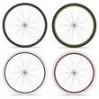 bike wheels - 79786693