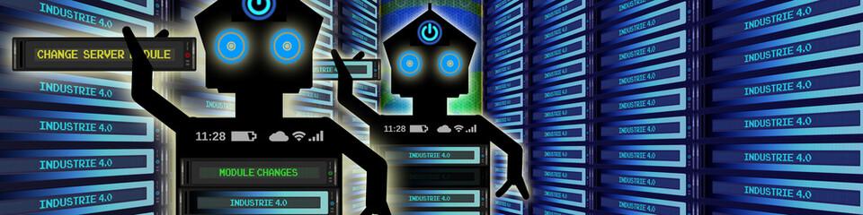 sf13 ServerFront teaser10 - Industrie 4 0 Roboter - 4zu1 g3390