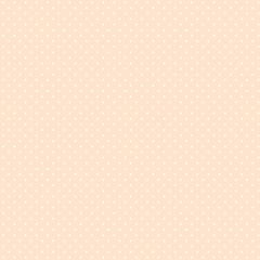 orange Hintergrund punktiert