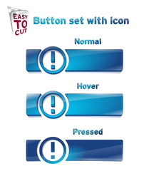 Button_Set_with_icon_1_98