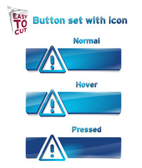 Button_Set_with_icon_1_99