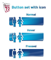Button_Set_with_icon_1_116