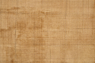 Abstract brown background.