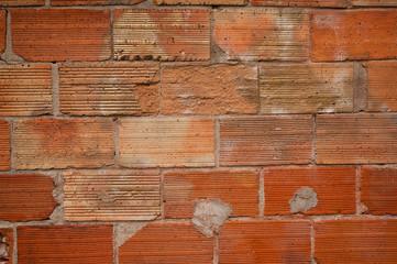 texture briques