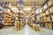 Warehouse image - 79814227