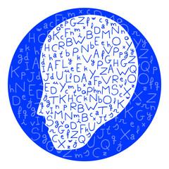 Educative symbol