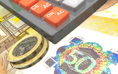 euro coins calculator success crisis