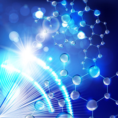 Blue_Background_lights