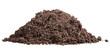 Pile of soil - 79824276