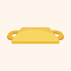 kitchenware chopping board theme elements