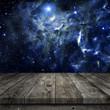 galaxy - 79833265
