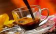 tazzina di caffe