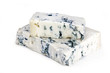 Gorgonzola - Italian cheese - 79846630