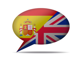 bilingual english spanish