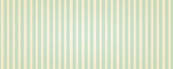 abstrakt blue used background