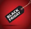 black friday sale sign - 79866828