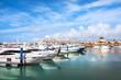 Vilamora marina, Portugal - 79868892