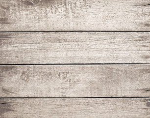 vintage old wood background
