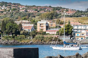 Capomulini_Sicily