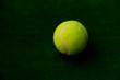 tennis ball - 79874620