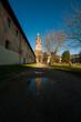 Vigevano, Pavia, Lombardia, Italia