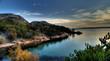 Freycinet Australia