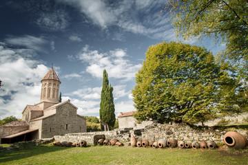 wine, Monastery