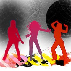 discoteca-musica